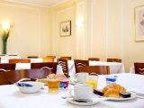 astor_court_hotel_breakfast_room3
