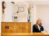 astor_court_hotel_reception