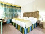 astor_court_hotel_superior_double_twin