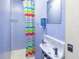 astor_victoria_bathroom_big