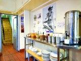 astor_victoria_dorm_breakfast_big