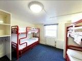 astor_victoria_dorm_room1_big