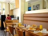 astors_hotel_breakfast_area_big