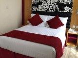 astors_hotel_double3_big