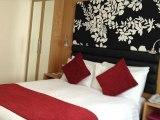 astors_hotel_double_big