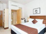 avni_kensington_hotel_double2_big