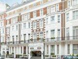 avni_kensington_hotel_exterior1_big