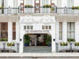 avni_kensington_hotel_exterior_big