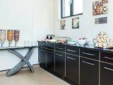 avni_kensington_hotel_kitchen_big
