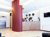 avni_kensington_hotel_reception_big