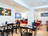 avni_kensington_hotel_restaurant2_big