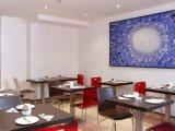 avni_kensington_hotel_restaurant_big