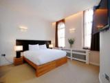 avni_bedroom-ts