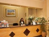 avon_hotel_reception_big