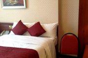 avon_hotel_double2_big