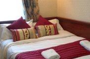 avon_hotel_double4_big