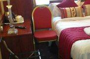 avon_hotel_double6_big