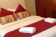 avon_hotel_double7_big
