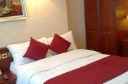 avon_hotel_double_big