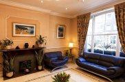 avon_hotel_lounge_big