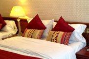avon_hotel_quad_big