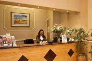 avon_hotel_reception_big