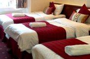 avon_hotel_triple3_big