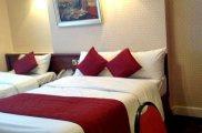 avon_hotel_triple4_big