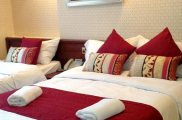 avon_hotel_triple_big
