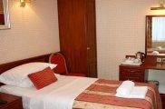 hw_avon_hotel_single_big
