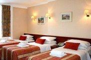 hw_avon_hotel_triple_big