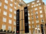 bankside_apartments_exterior_big