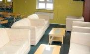 bankside_apartments_lounge_big