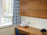 bankside_apartments_room_big