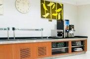 bayswater_inn_kitchen_big