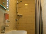 bayTree_hotel_bathroom_big