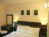 bayTree_hotel_double1_big