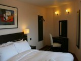 bayTree_hotel_double3_big