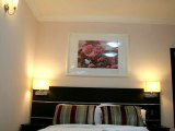 bayTree_hotel_double6_big