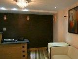 bayTree_hotel_reception2_big