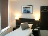 bayTree_hotel_single_big