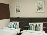 bayTree_hotel_twin_big