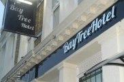 bayTree_hotel_exterior2_big