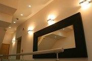 bayTree_hotel_lobby_big