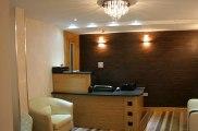 bayTree_hotel_reception_big