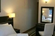 bayTree_hotel_room2_big