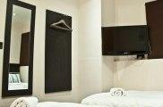 bayTree_hotel_twin1_big