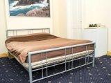 beaconsfield_hotel_double5_big