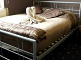 beaconsfield_hotel_double7_big