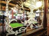 beaconsfield_hotel_games_big